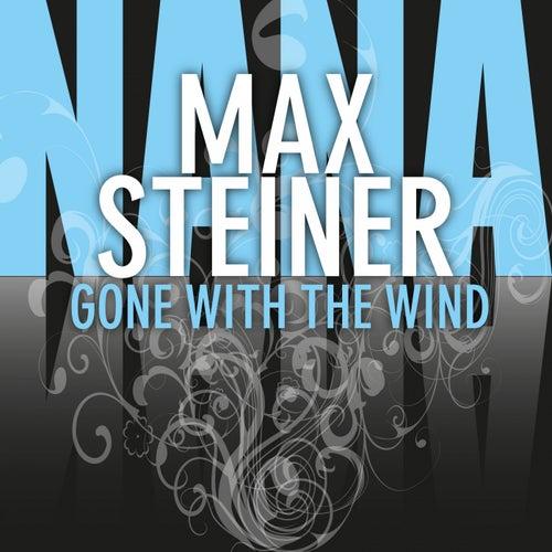 Gone With the Wind von MAX STEINER