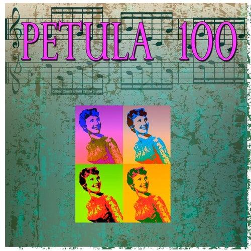 Petula 100 (100 Original Songs) de Petula Clark