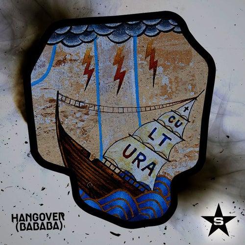Hangover (BaBaBa) von Buraka Som Sistema