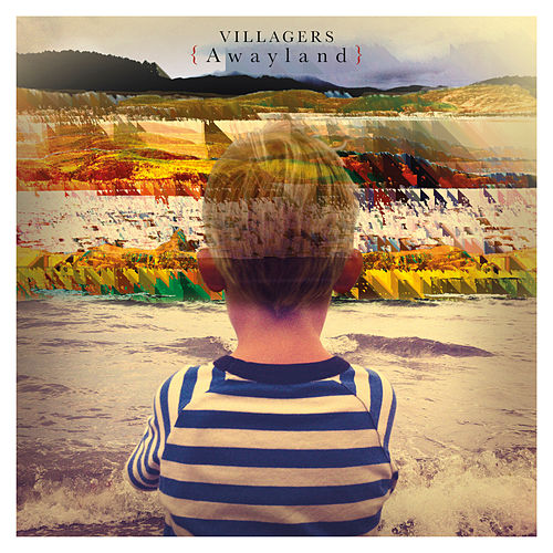 {Awayland} (Digital Deluxe) by Villagers