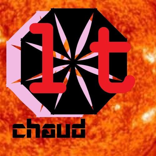 Chaud von LT