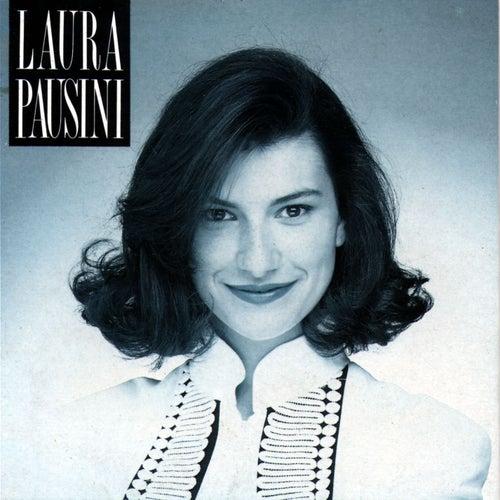 Laura Pausini by Laura Pausini