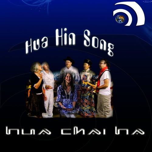 Hua Hin Song von Hua Chai Ha
