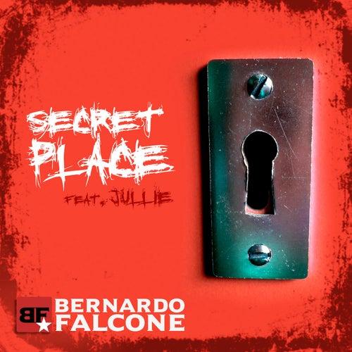 Secret Place de Bernardo Falcone