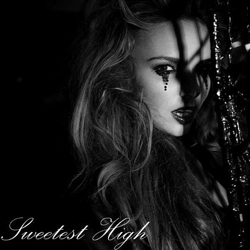 Sweetest High de Nadine Coyle