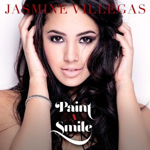 Paint A Smile de Jasmine V