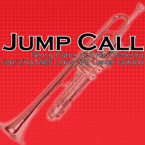 Jump Call de Various Artists