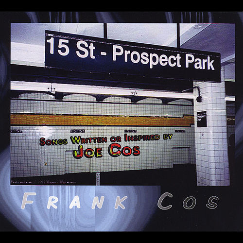 15 Prospect Park de Frank Cos