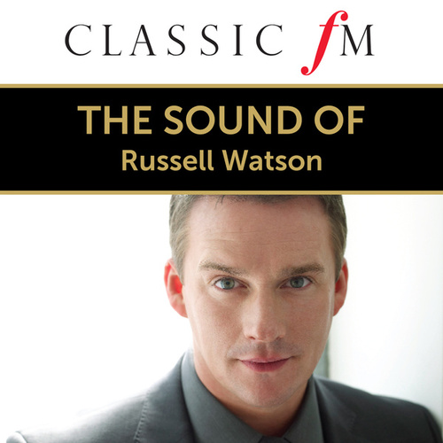 The Sound Of Russell Watson von Russell Watson