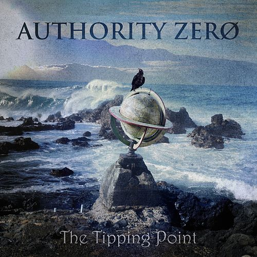The Tipping Point de Authority Zero