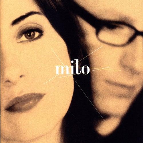 Milo di Milo