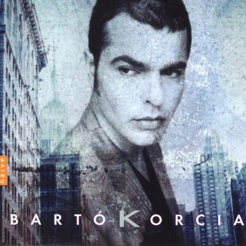 Bartok Korcia de Laurent Korcia