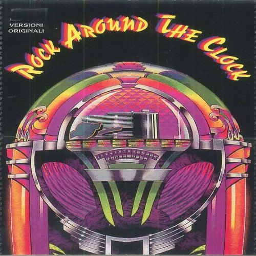 Rock Around the Clock (Versioni originali) di Various Artists