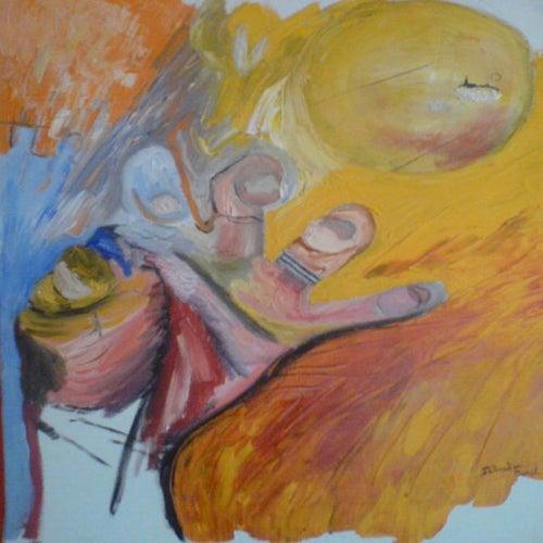 Schizophage de Seba