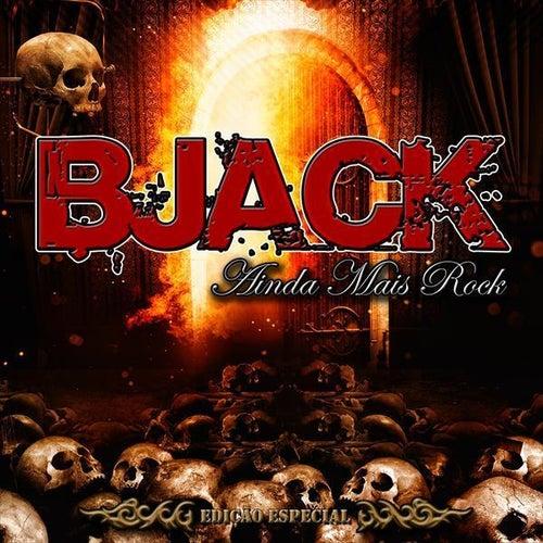 Ainda Mais Rock (Special Edition) de B-Jack