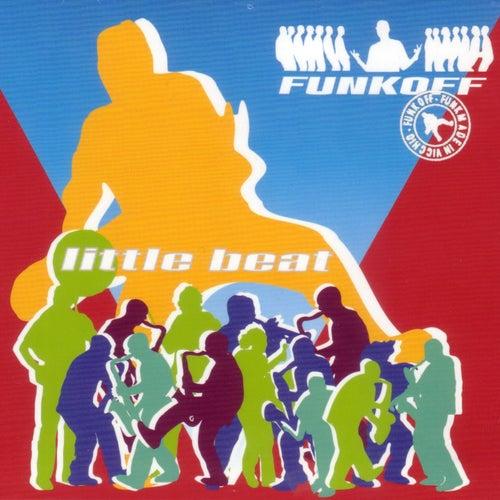 Little Beat di Funk Off
