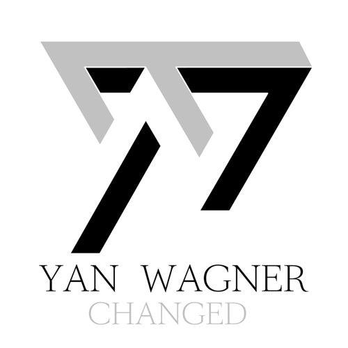 Changed de Yan Wagner