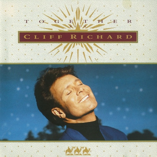 Together With Cliff Richard de Cliff Richard