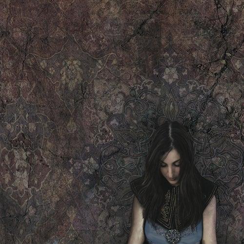 Little Hells von Marissa Nadler