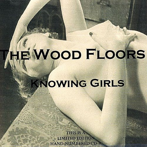 Knowing Girls de The Wood Floors