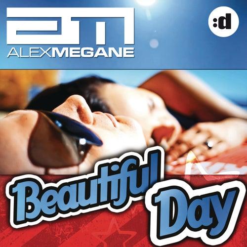 Beautiful Day by Alex Megane