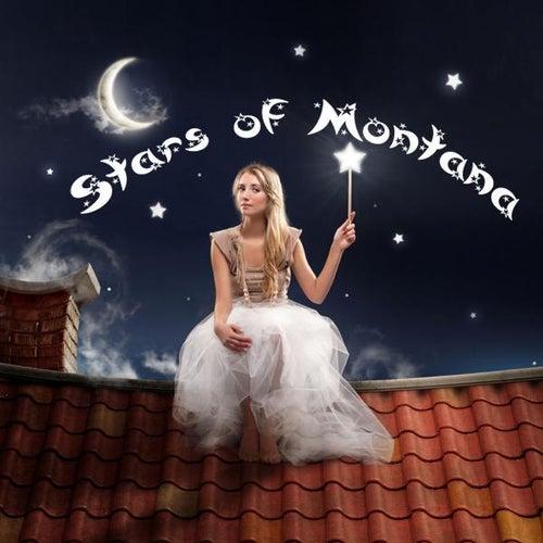 Stars of Montana de Various Artists