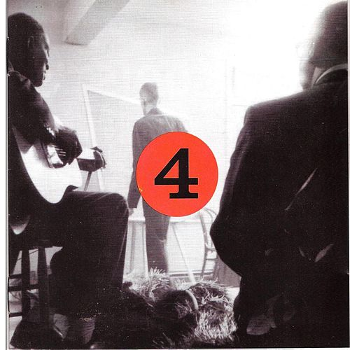 Songbook, Volume Four by Various Artists