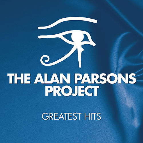 Greatest Hits di Alan Parsons Project