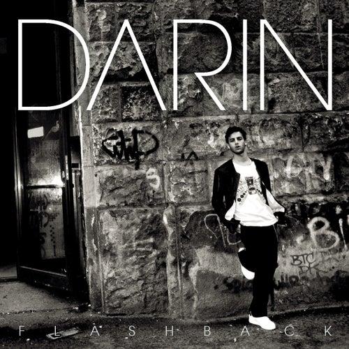 Flashback by Darin'