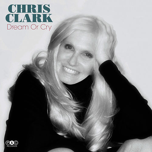 Dream or Cry de Chris Clark