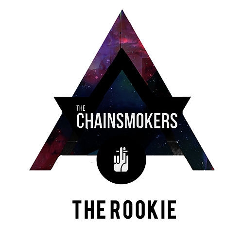 The Rookie von The Chainsmokers