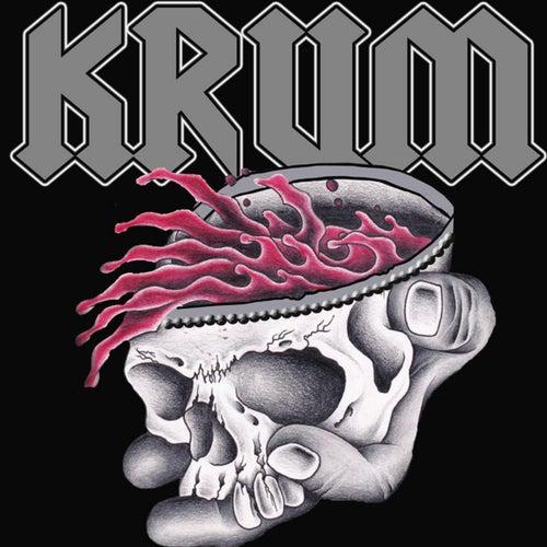 Krum - EP by Krum