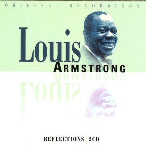 Reflections de Louis Armstrong