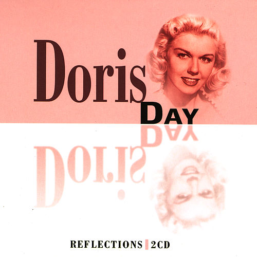 Reflections de Doris Day