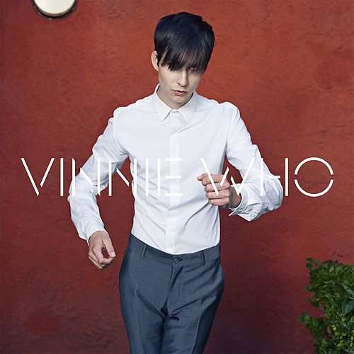 The Wiggle (Radio Edit) by Vinnie Who