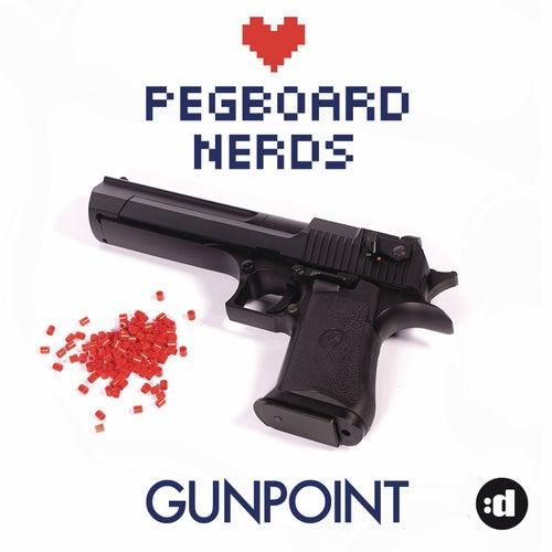 Gunpoint von Pegboard Nerds