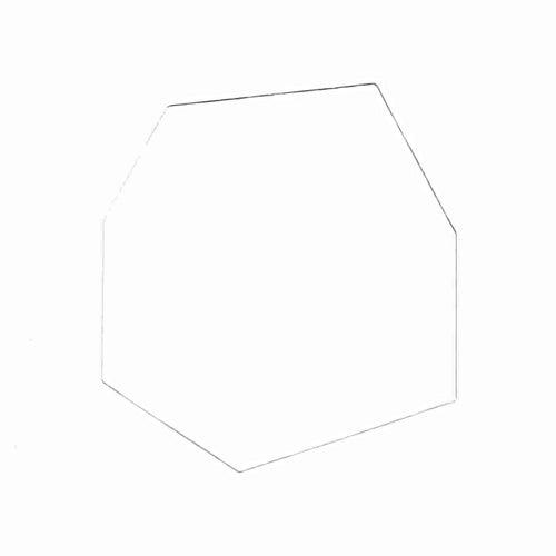 Pierre Boulez: Le Marteau sans Maître by Das Neue Ensemble