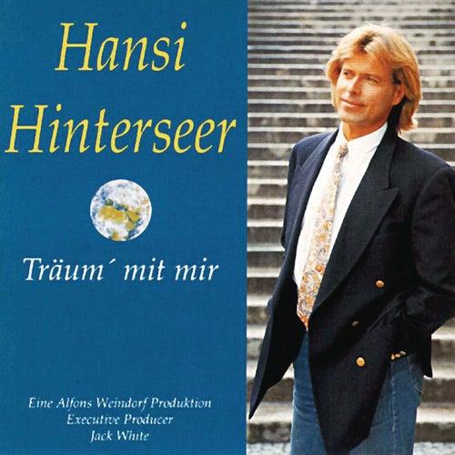 Träum' mit mir von Hansi Hinterseer