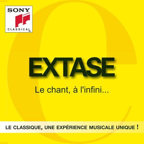 Extase de Various Artists