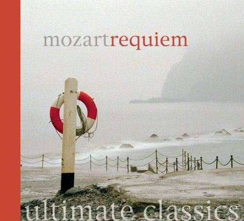 Mozart Requiem von Gustav Kuhn
