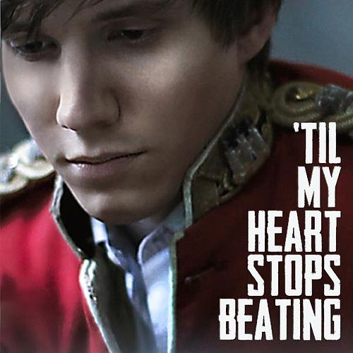 'Til My Heart Stops Beating by Joe Brooks