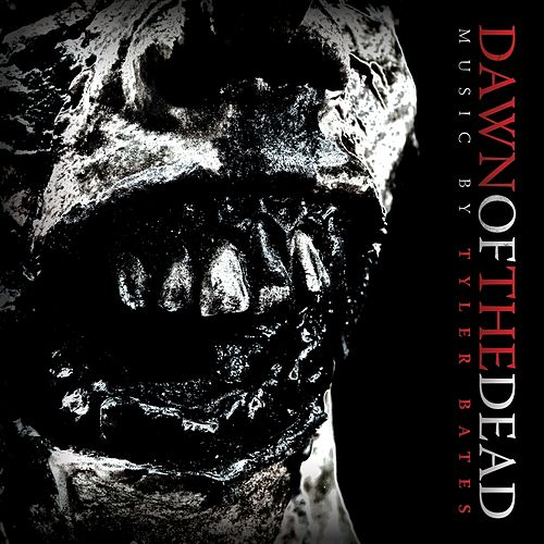 L'armée des morts (Dawn of the Dead) (Zack Snyder 's Original Motion Picture Soundtrack) von Tyler Bates