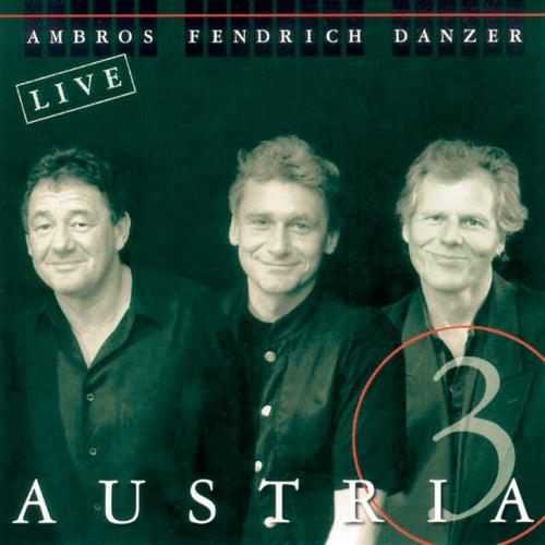 Austria 3 von Austria 3