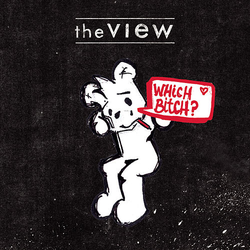 Which Bitch? de The View