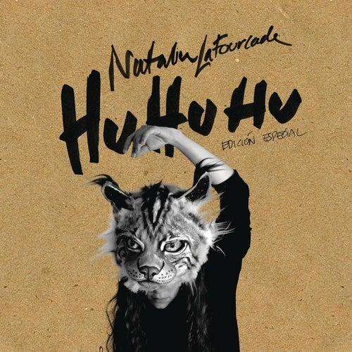 Hu Hu Hu de Natalia Lafourcade