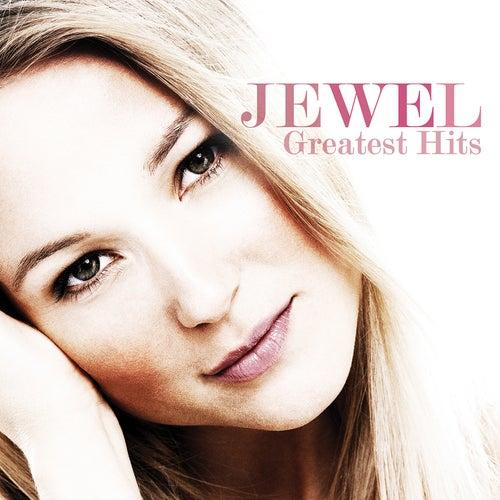 Greatest Hits de Jewel