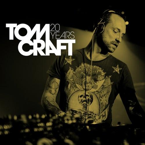 20 Years de Tomcraft