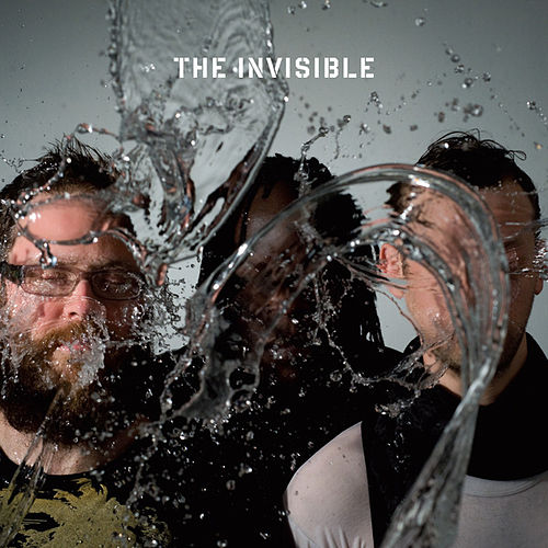 The Invisible (Deluxe Edition) by The Invisible