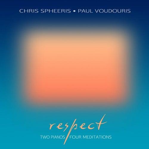 Respect de Chris Spheeris