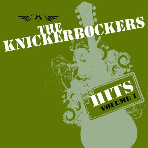 The Hits -Volume 1 & Volume 2 von The Knickerbockers